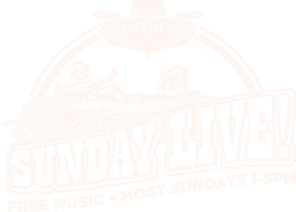 SundayLiveLogo.png