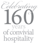160 years hospitality.png