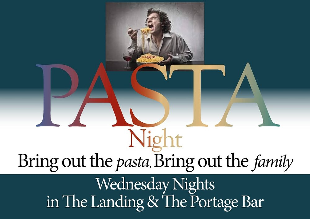 PASTA NIGHT WEDNESDAYS 2019.jpg