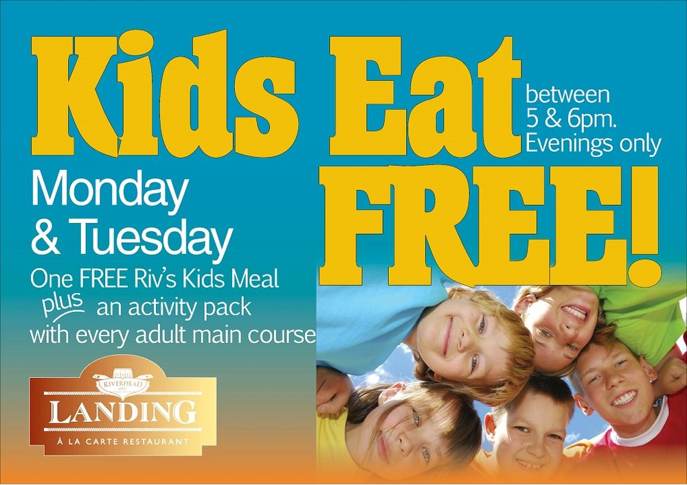 KIDS EAT FREE MON TUES 2019.jpg