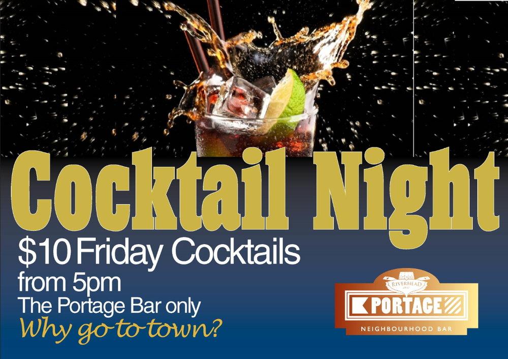 new cocktail night.jpg