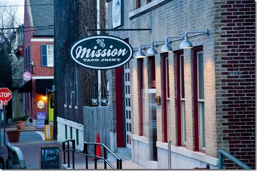 mission taco.jpg