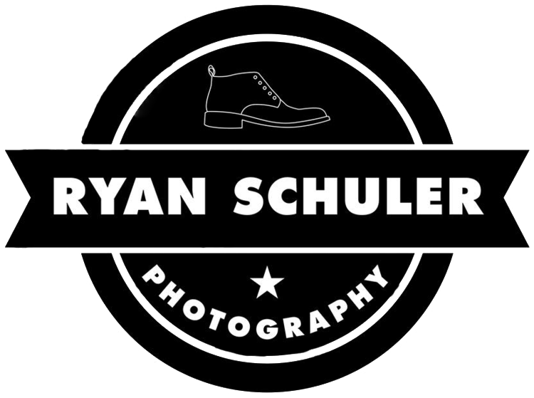 Ryan Schuler Photography
