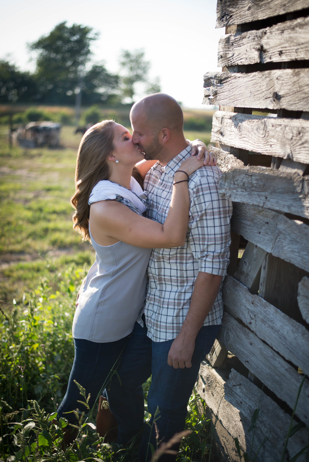 Farm Engagement (3 of 47).jpg