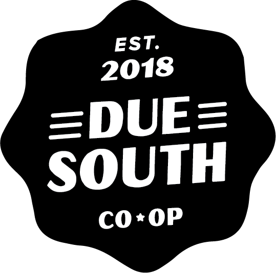 Due South Co-Op