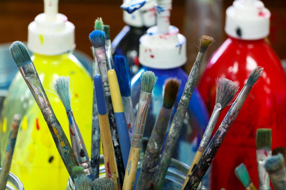 artstudiola-art-school-c.jpg