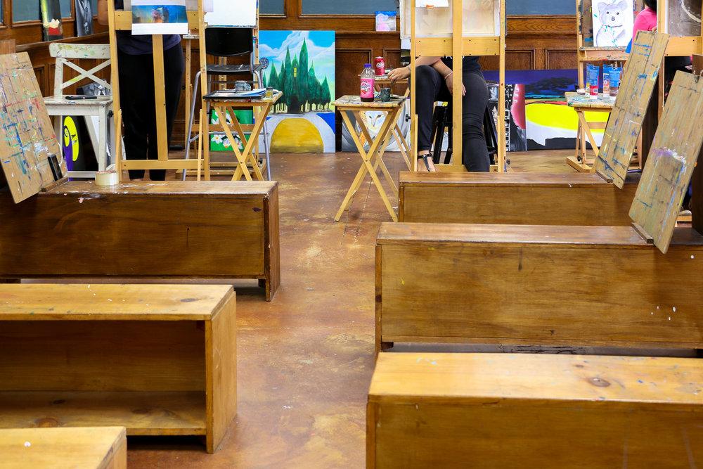 artstudiola-art-school-g.jpg