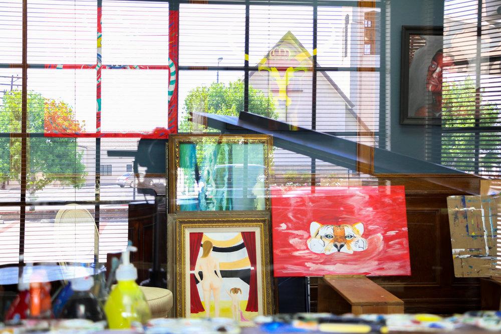 artstudiola-art-school-k.jpg