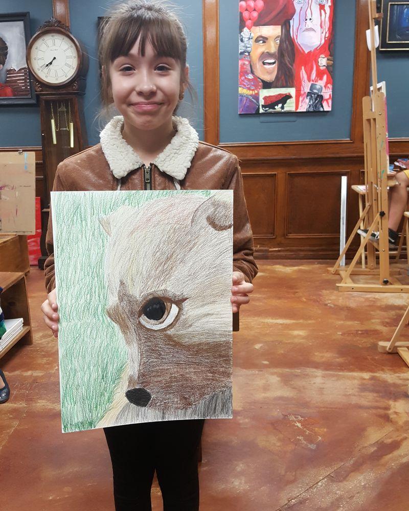artstudiola-art-students-b.jpeg