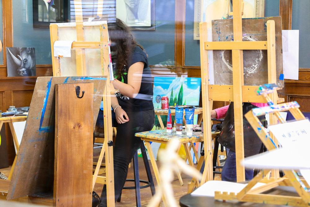 artstudiola-art-students-a.jpg