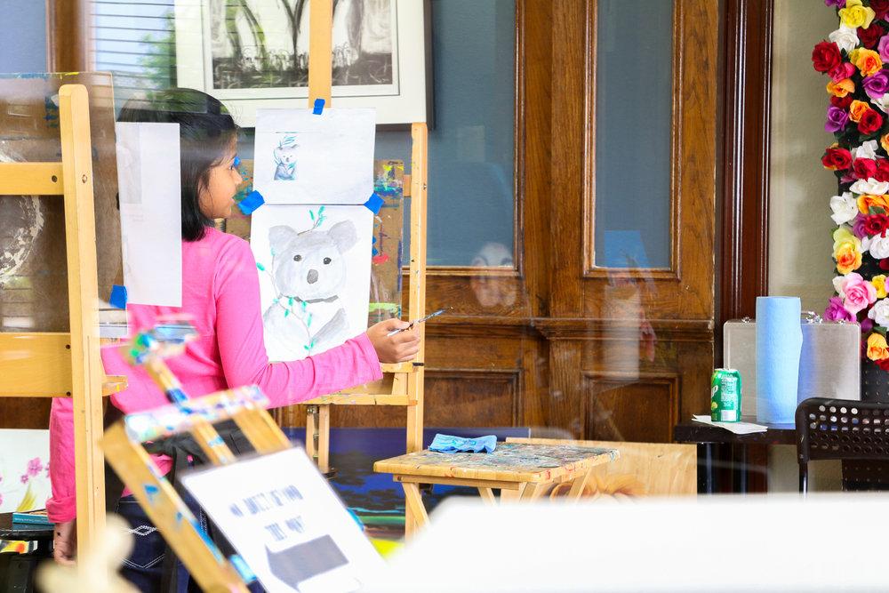 artstudiola-art-students-b.jpg