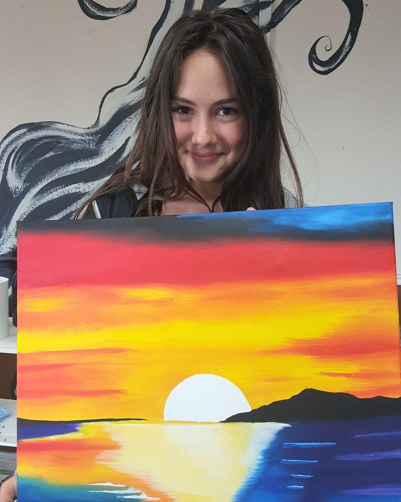 artstudiola-art-students-h.jpeg