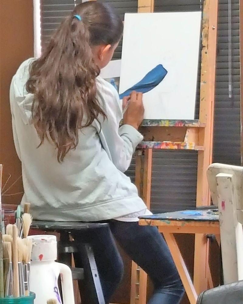 artstudiola-art-students-j.jpeg