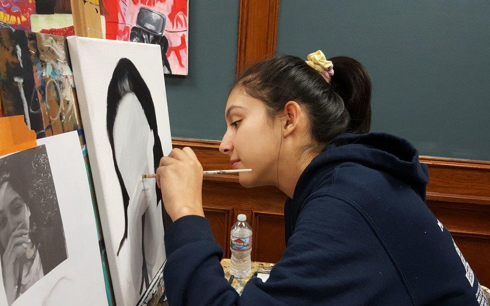 artstudiola-art-students-m.jpeg