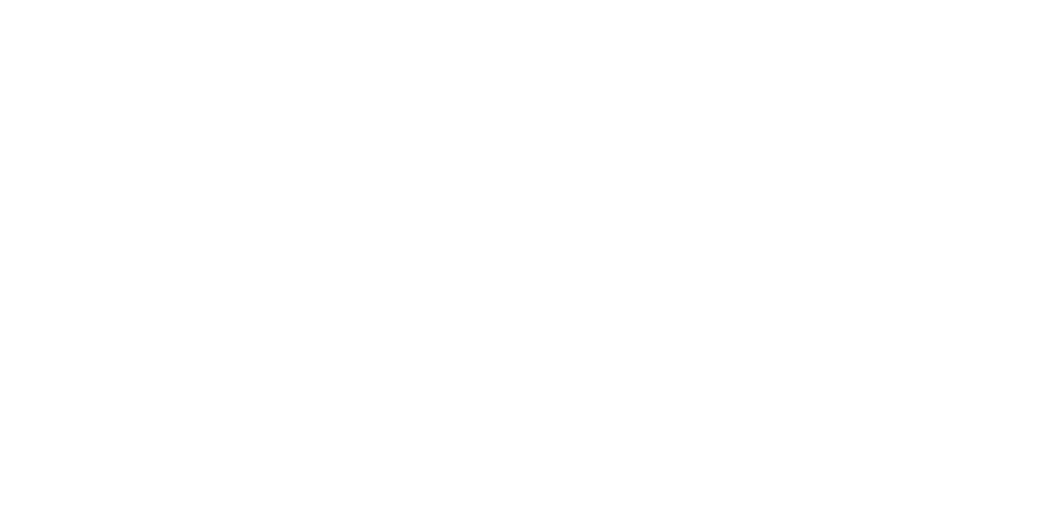 Deeble's Point Art Gallery & Cafe