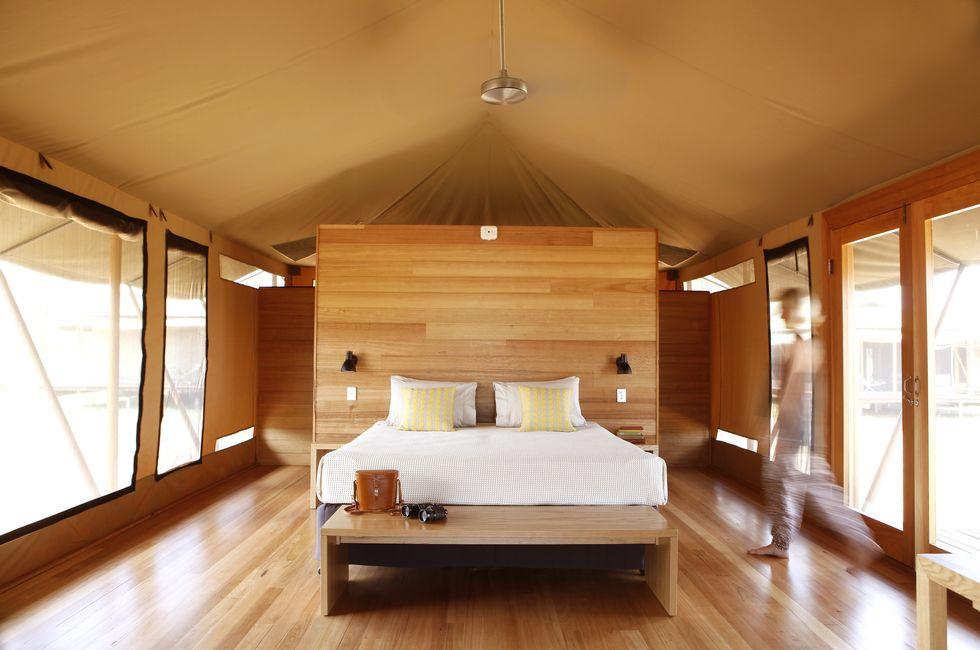 Wildman Safari tent interior.jpg