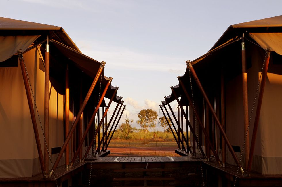 Wildman Safari tents row.jpg