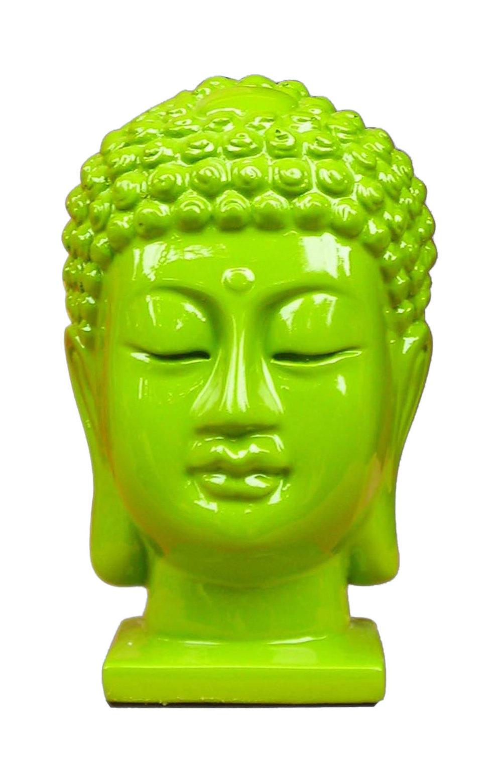 Green 375C.jpg