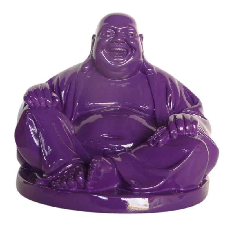 Purple 2597C.jpg