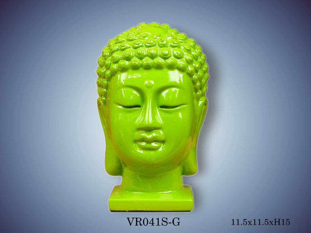 VR041S-G.jpg