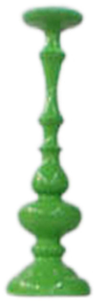 CD65-15.5-GREEN.jpg