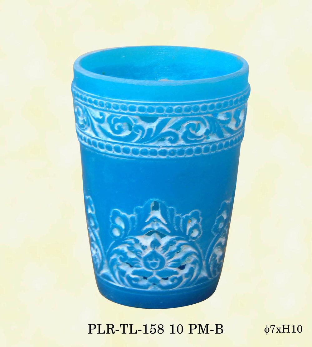 PLR-TL 158 10 PM Blue.jpg