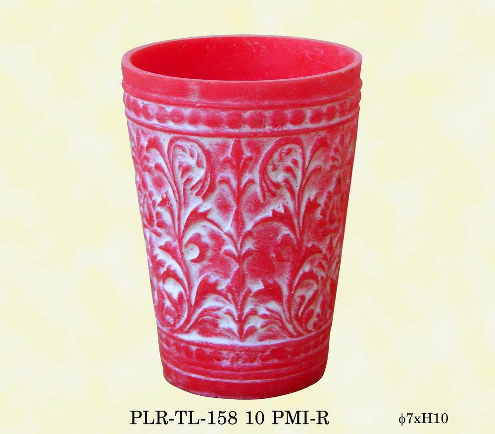 PLR-TL 158 10 PMI Red.jpg