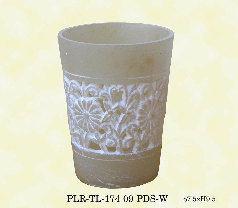 PLR-TL 174 09 PDS White.jpg