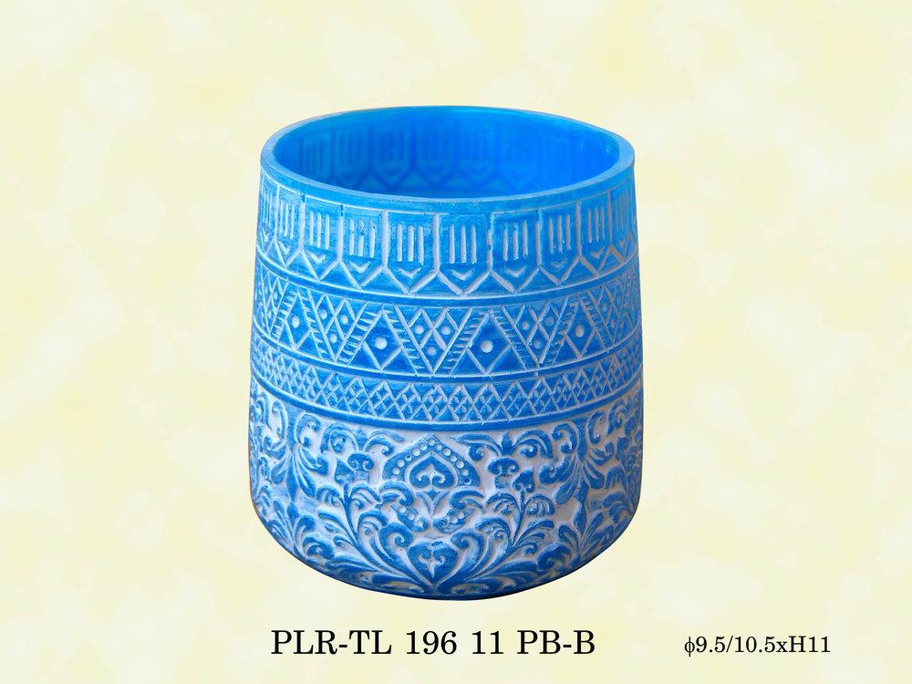 PLR-TL 196 11 PB Blue.jpg