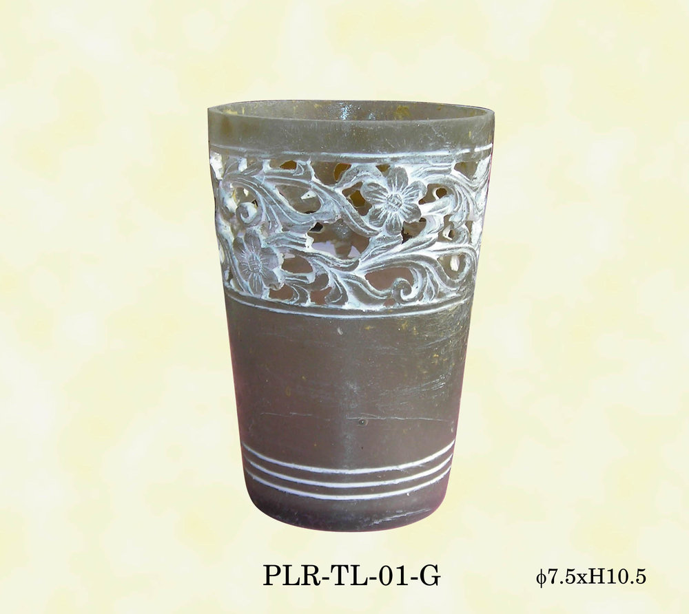 PLR-TL-01 Grey.jpg