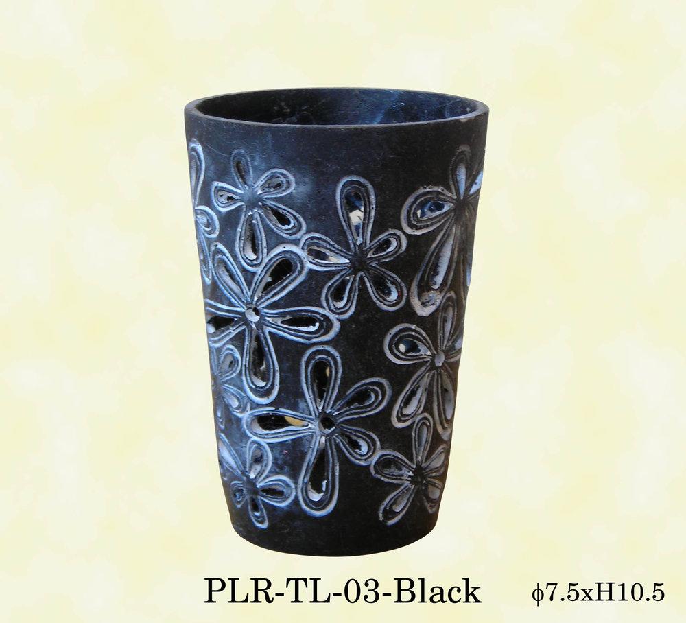 PLR-TL-03 Black.jpg