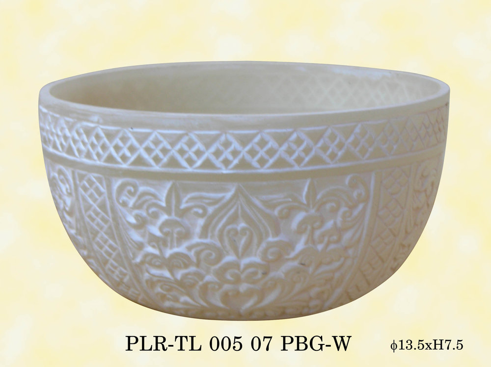 PRL-TL 005 07 PBG White.jpg
