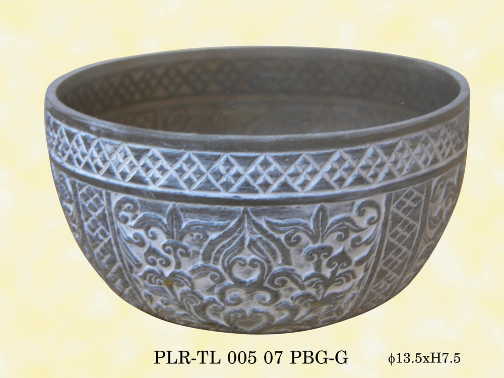 PRL-TL 005 07 PBG Grey.jpg