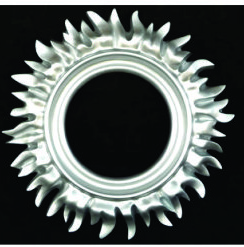 MI002-Metalic Silver.jpg