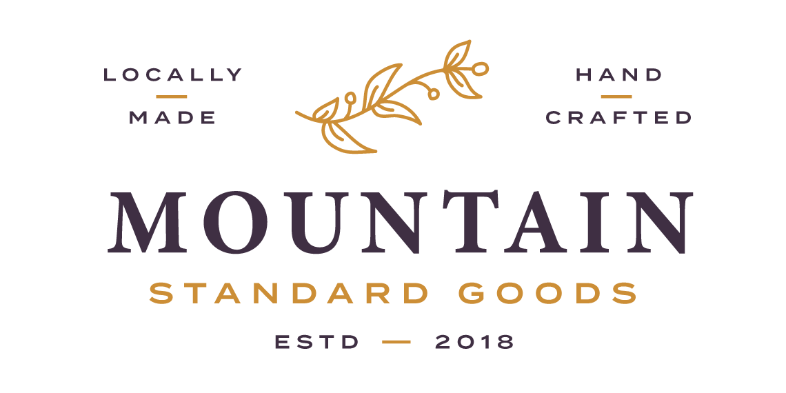 Mountain Standard Goods