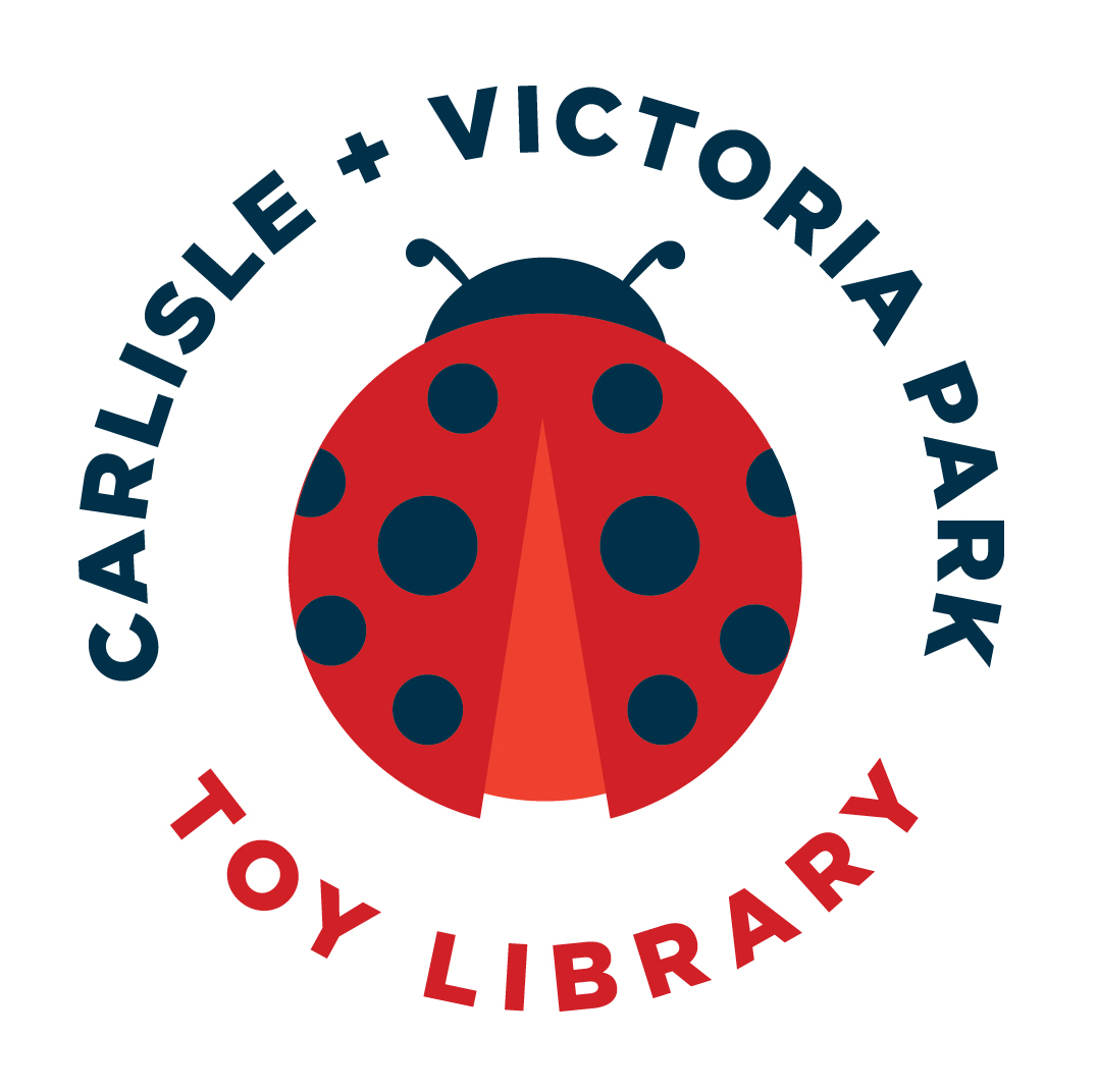 Carlisle/Victoria Park Toy Library