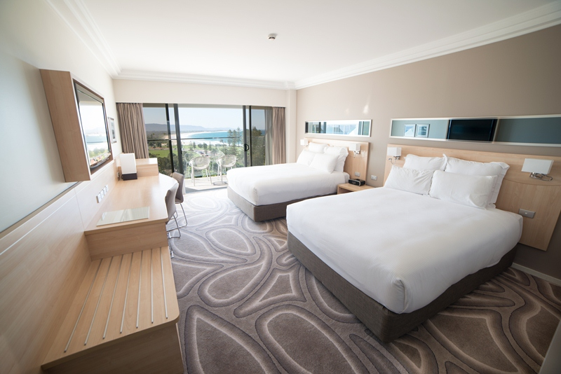 ocean view balcony room$259.00 - Upgrade to a BALCONY to make the most of the fabulous ocean views and fresh sea air.