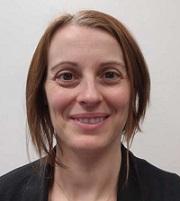 Dr-Marianne-Kirrane.jpg