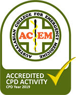ACEM_CPD_Accreditation_Logo_2019_CPD_year.png