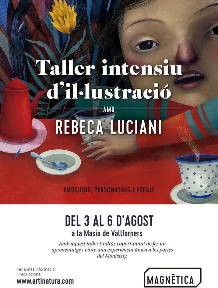 curso-ilustracion-rebeca-luciani.jpg