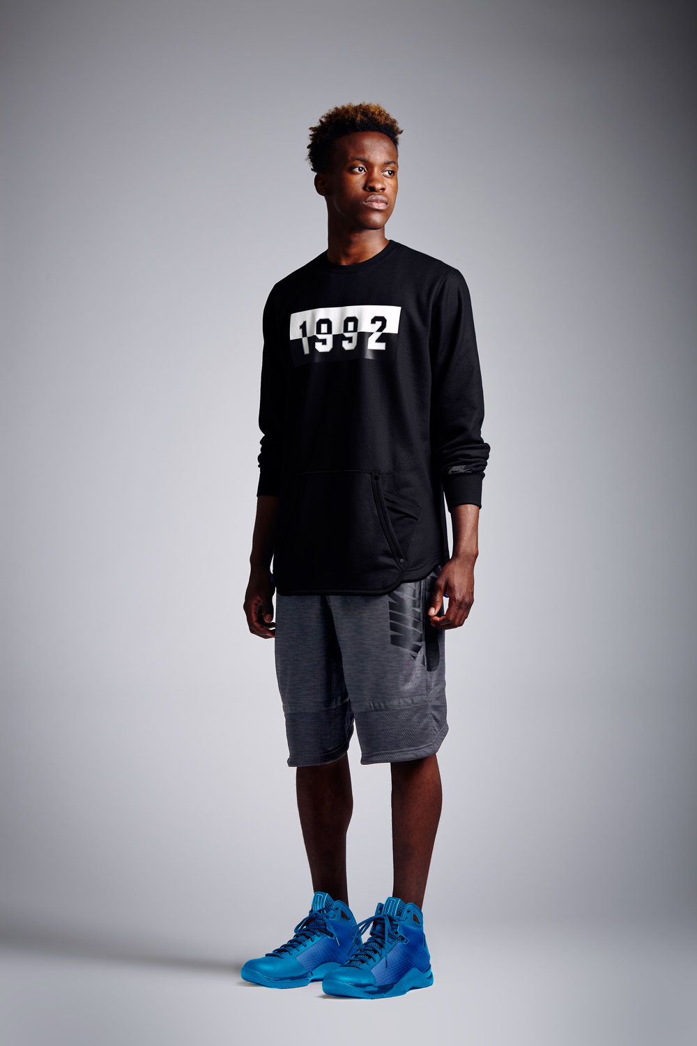 FA16_OlymSmmt_Mens_NikeAir_Look1_565-001_AW.jpg