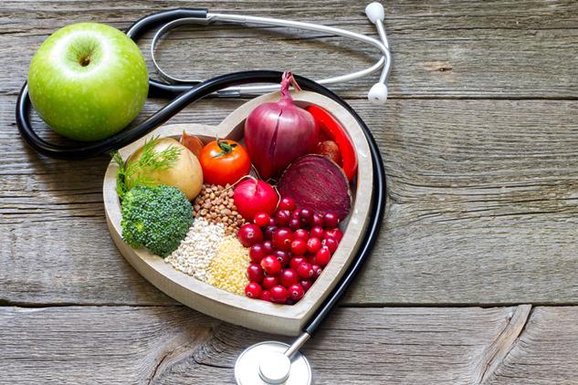 healthyheart2.jpg