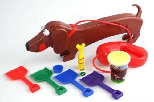 doggie-doo-game-500x333.jpg