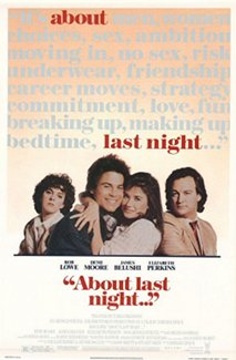 About_last_night_poster.jpg