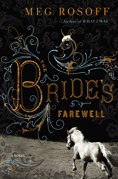 BRIDES-FAREWELL-1.jpg