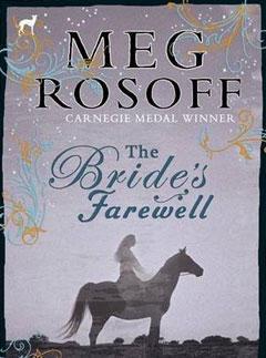 The-Brides-Farewell.jpg