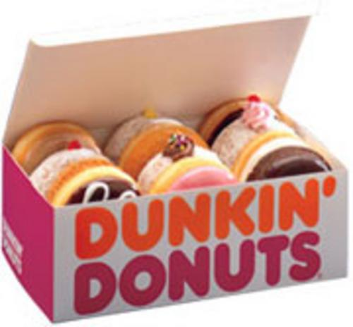 dunkin-donuts-coupons-free-donut-in-national-doughnut-day