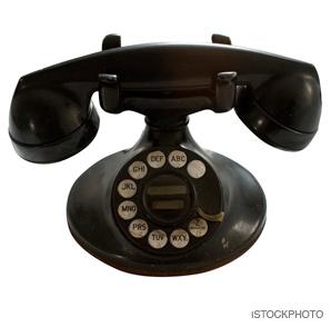 telephone-061308