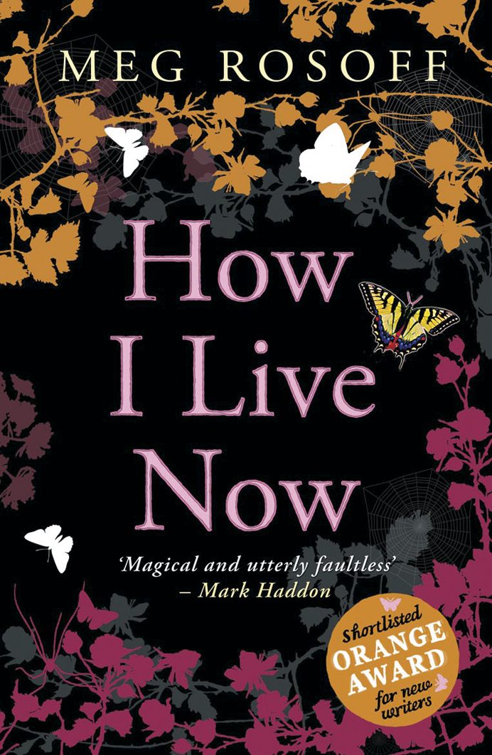 how_i_live_now1