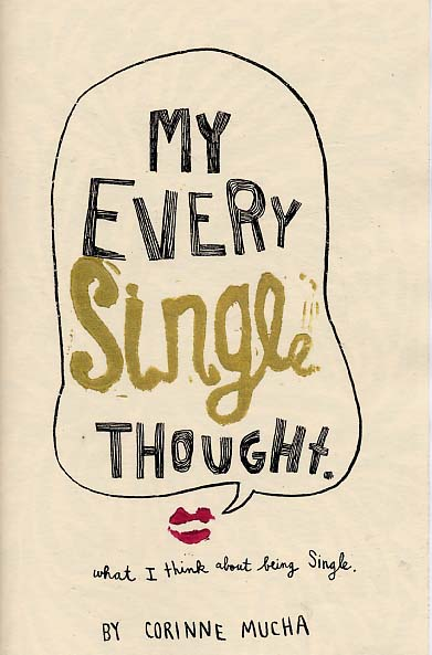 my_every_single_thought_lg
